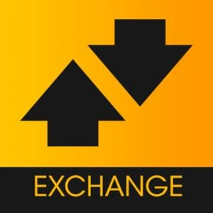 Betfair apostas cruzadas exchange
