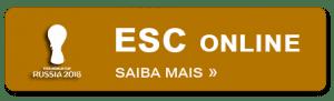 Bónus ESC Online Mundial 2018