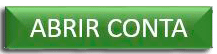 1xbet é a casas de apostas online preferida dos portugueses