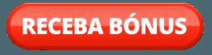 Código promocional LSBet - Ganhe 5€ sem depósito!