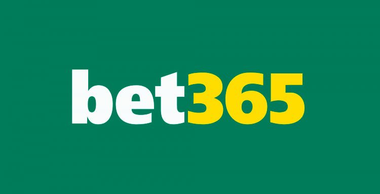 Bet365 Portugal 2018