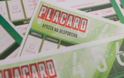 Placard | Que versão escolher?