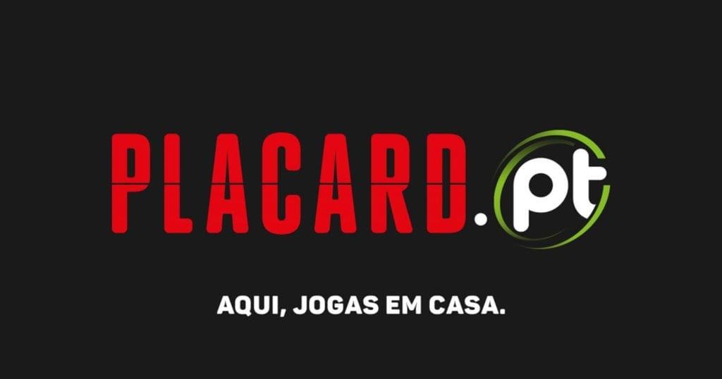 Placard é legal em Portugal?