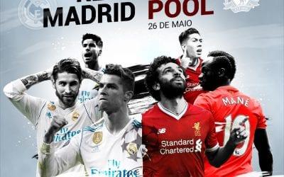 Código Promocional 1xbet – aposta grátis na final da Liga dos Campeões