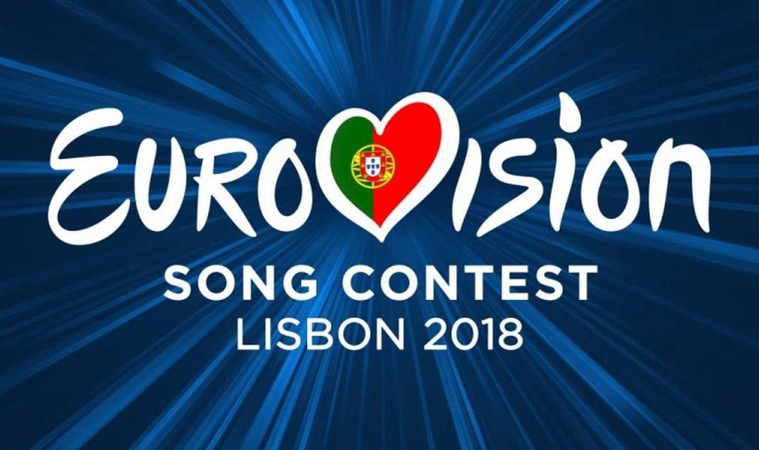 Apostas Eurovisão 2018: Música de Portugal abaixo da 20.ª posição