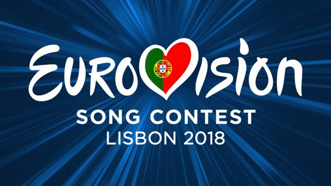 Apostas Eurovisão 2018