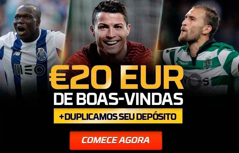 Novidade: Betsupremacy Portugal já é uma realidade!