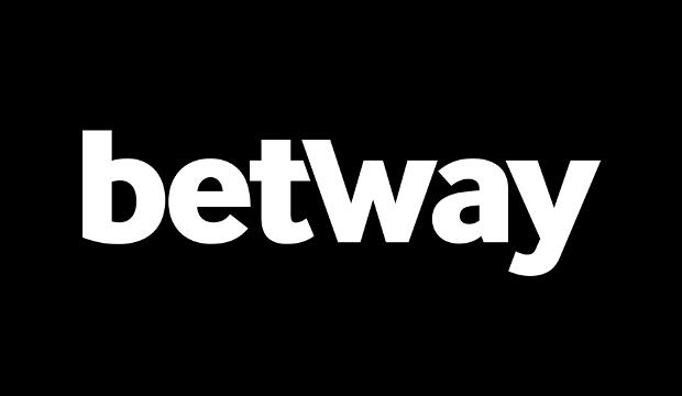 Betway Portugal com entrada no mercado português em 2018