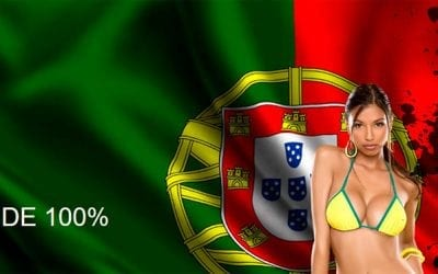 1xbet reúne a preferência dos apostadores portugueses