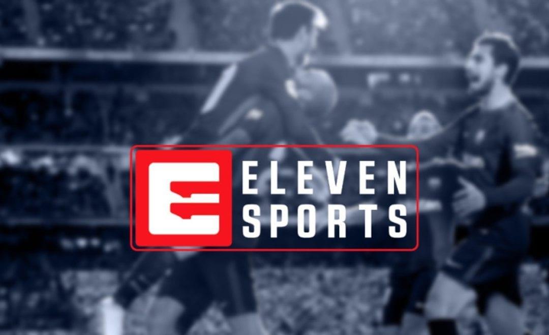 Onde ver a Eleven Sports grátis