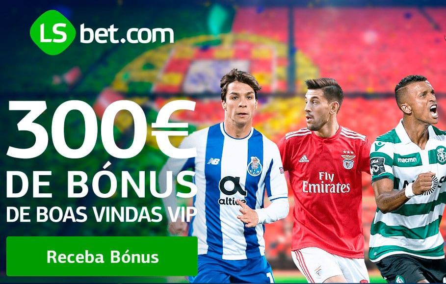 Casas de apostas online com bonus