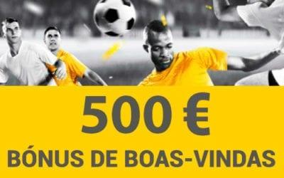 ReloadBet Portugal – nova casa de apostas no nosso país!