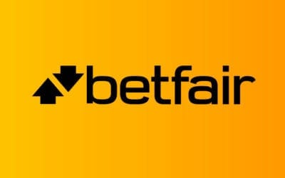 Betfair Portugal 2020 – será uma realidade em breve?