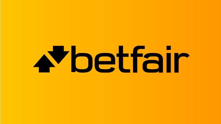 Betfair Portugal 2019 – será uma realidade em breve?