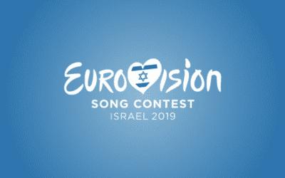 Apostas Eurovisão 2019: Saiba quem são os favoritos