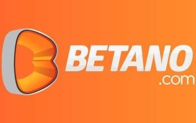 Betano Portugal legal | Bónus, SuperOdds e LiveStream