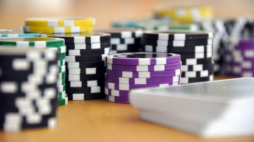 Casas de apostas sem licença com mais adeptos