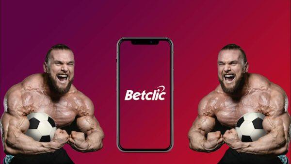 Conheça o código promocional Betclic