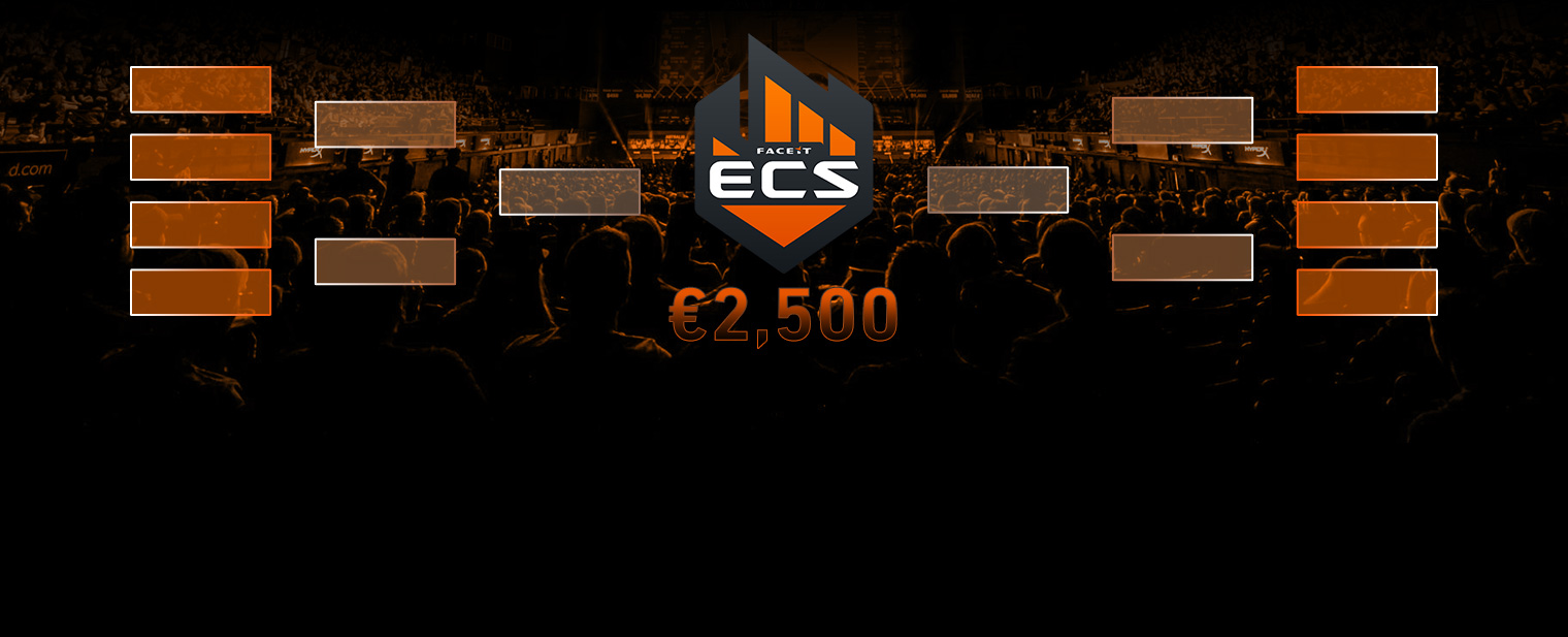 Esports na Pinnacle Portugal