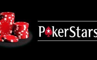 Não sabe regras de poker? A Pokerstars Portugal ensina