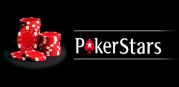 Pokerstars | Aprenda poker e jogue casino