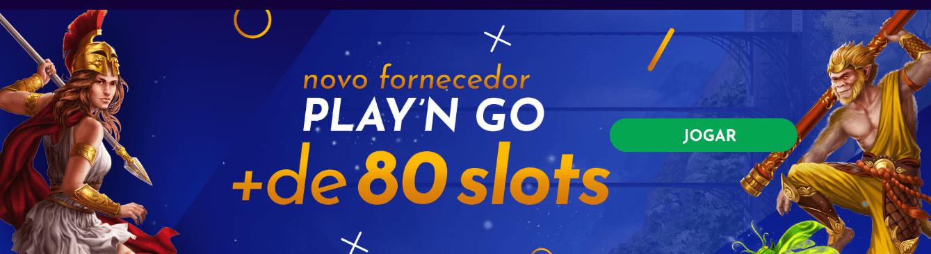 Bept Casino | Mais de 400 jogos de casino