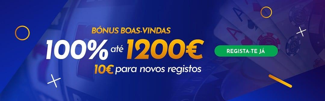 casinos online legais em Portugal - bet.pt casino