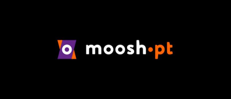 Moosh Apostas