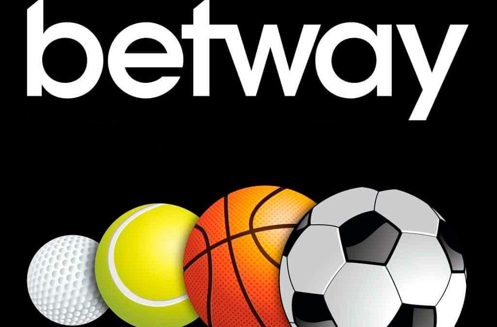 Código Promocional Betway | Bónus aliciantes para apostas desportivas e casino