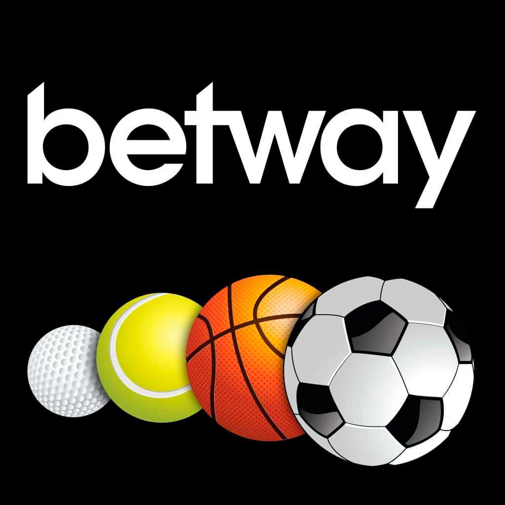 Código Promocional Betway