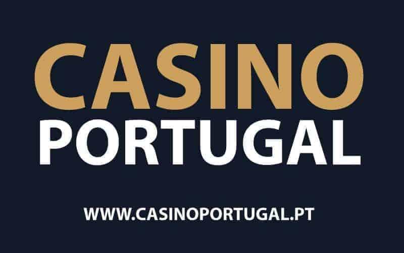 Casino Portugal | As melhores odds e jogos de casino