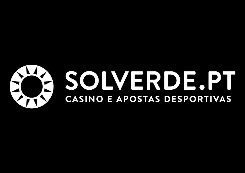 Solverde | Casino Online e Apostas Desportivas