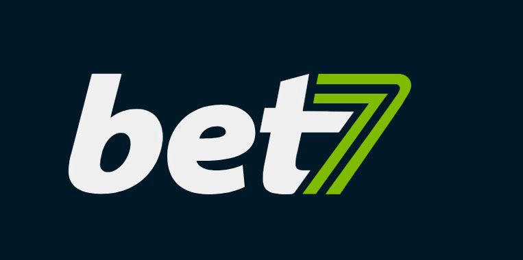 Bet7 em Portugal e Brasil » Bónus Betseven: 100% até 250€ em desporto!