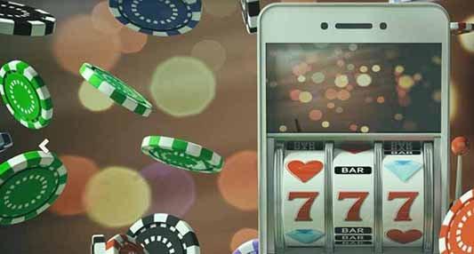 slbetting casino
