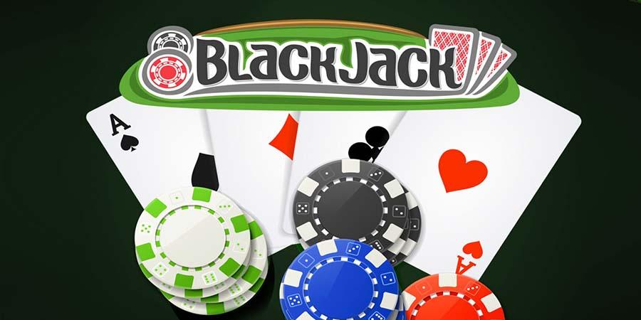 blackjack online | Casinos Online