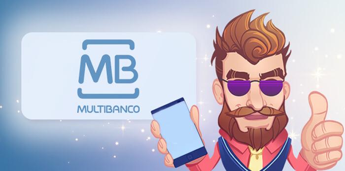 Casas de apostas com Multibanco em Portugal