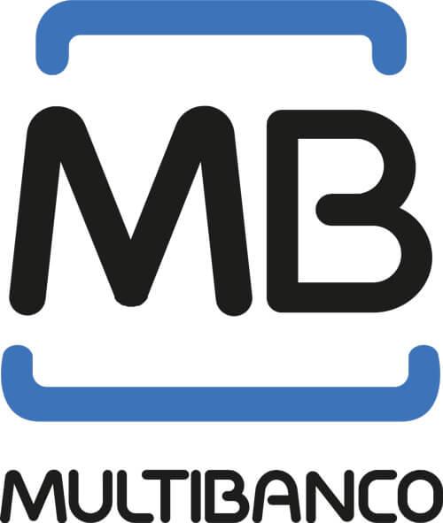 multibanco logotipo