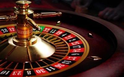 Roleta online » Como e onde jogar?