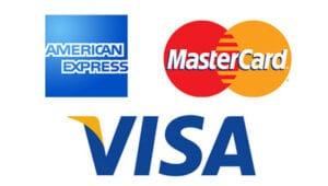 Casas de Apostas com Cartões de Crédito em Portugal