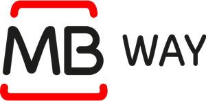 Casas de Apostas com MBWay - Logotipo