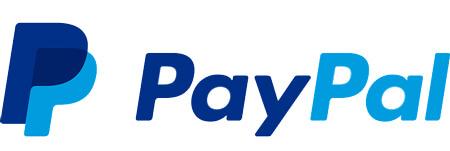 Casas de Apostas com PayPal - Logotipo