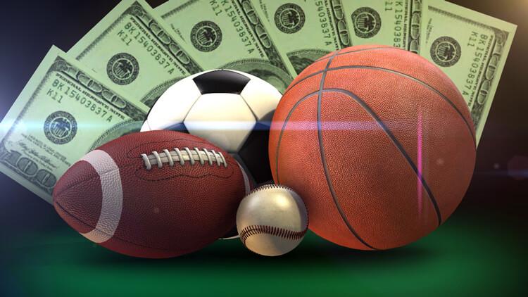 Odds Desportivas » O que são e como implicam nas apostas?