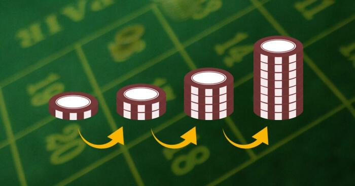 Método Martingale – O que é e como aplicar nas apostas?