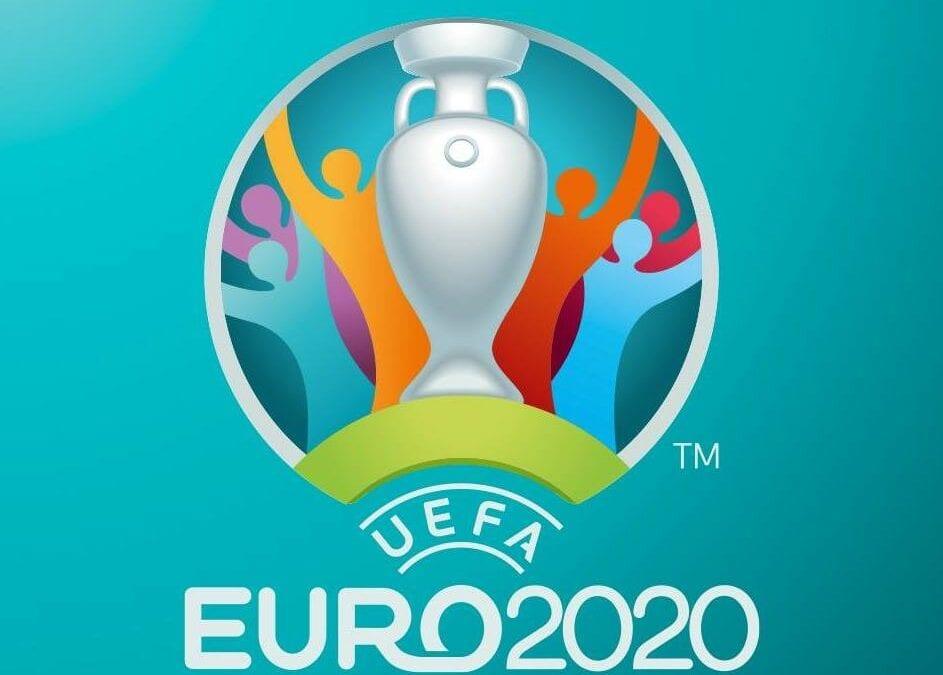 Saiba tudo sobre as melhores apostas Euro 2020