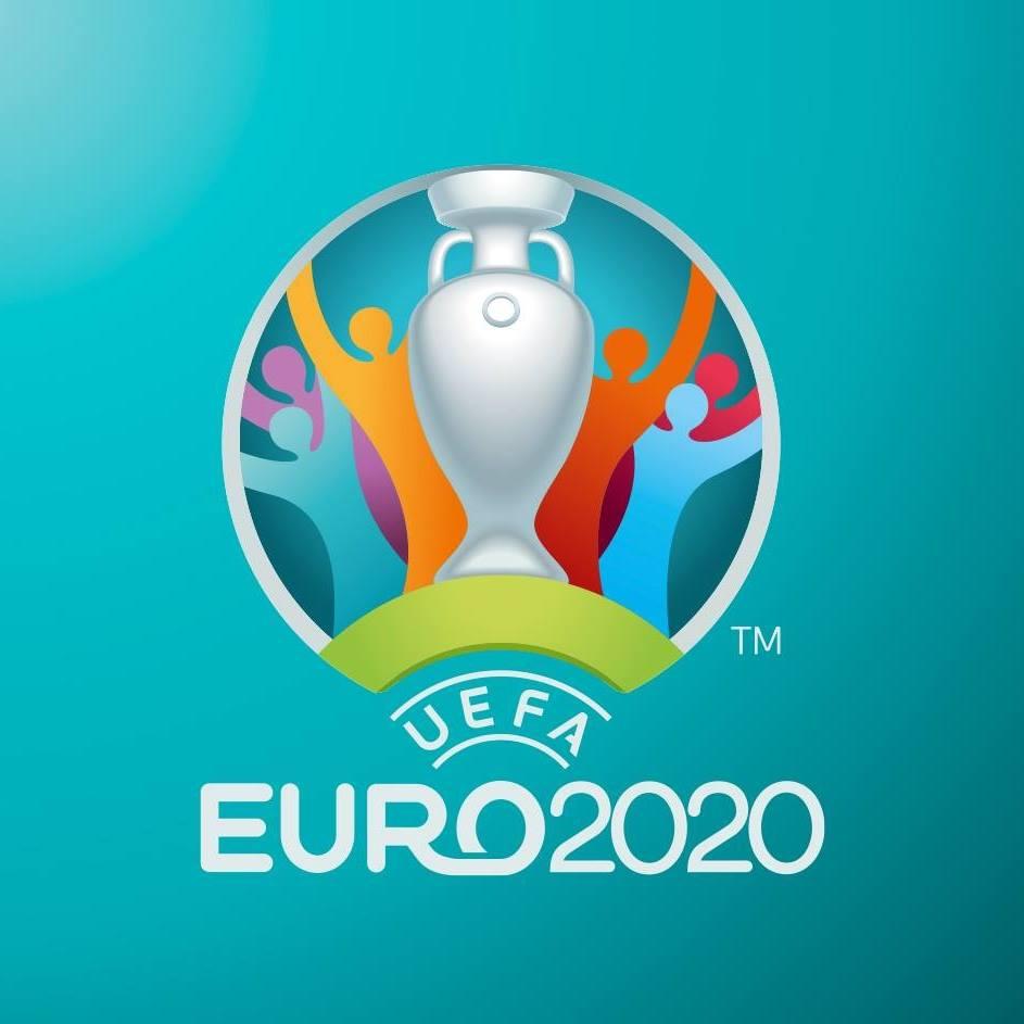 Faça Apostas Euro 2020