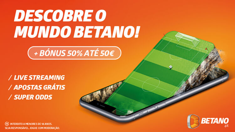 Featured Image para a Betano Portugal