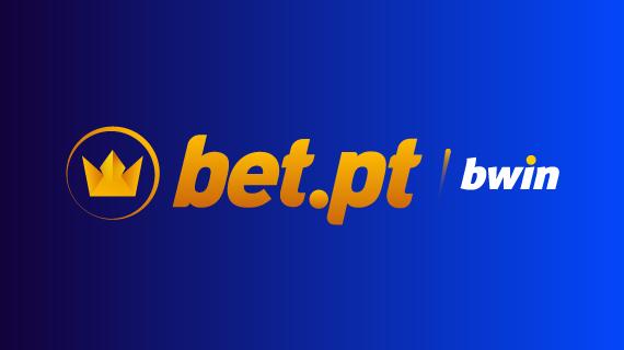 Casino Bet pt / Bwin vai estar disponível em breve