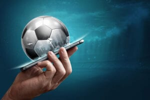 Dicas para Apostas de Futebol