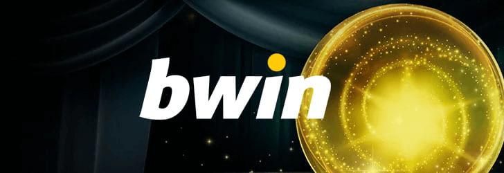 Bónus Bwin Portugal » Desporto e Casino